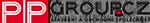 PP-GROUP.cz s.r.o. Logo